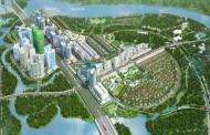 Khu Đô Thị Sala – Khu Đô Thị Cao Cấp Quận 2
