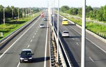 Đầu Tư 220.000 tỷ đồng cho dự án cao tốc Bắc Nam