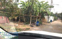 Lô đất 1 sẹc đường Hồ Văn Cống, Phường Tương Bình Hiệp.