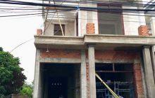 Bán đất phường Phú Lợi hẻm 220 Huỳnh Văn Lũy