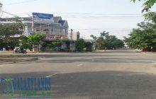 Bán đất đường D6 Phường Phú Tân, Thành phố Thủ Dầu Một.