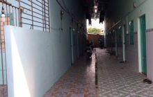 Bán dãy trọ khu phố 9 phường Phú Hòa,thu nhập 8 triệu/tháng
