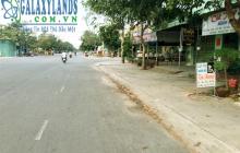 Bán đất đường D8 tái định cư Phú Mỹ Bình Dương, 5x30m, ODT