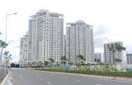 Thách thức và cơ hội nào cho thị trường bất động sản Việt Nam năm 2019?
