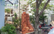 Bán đất mặt tiền đường N7 khu dân cư Phú Hòa 1 gần vòng xoay