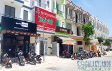Bán đất 5x16m đường D2 khu dân cư Phúc Đạt, Phú Lợi, Thủ Dầu Một