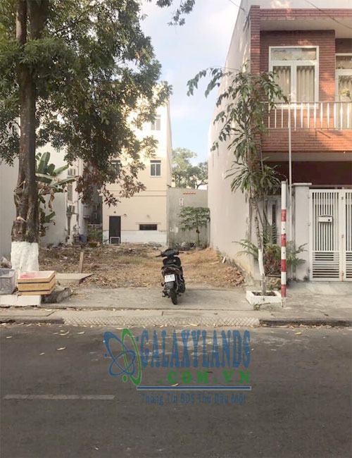 Bán đất khu dân cư K8 Thanh Lễ