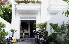 Bán nhà Happy Home mặt tiền hẻm 288 Huỳnh Văn Lũy, Phú Lợi