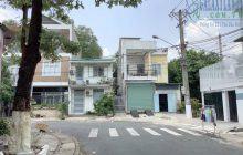 Bán nhà cấp 4 có gác mặt tiền đường N3 khu dân cư K8 Hiệp Thành