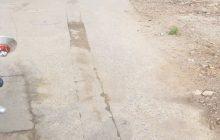 Bán 2 lô đất gần nhà sách Bình Minh phường Chánh Nghĩa