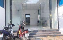 Bán mặt bằng kinh doanh đường D5 khu dân cư K8