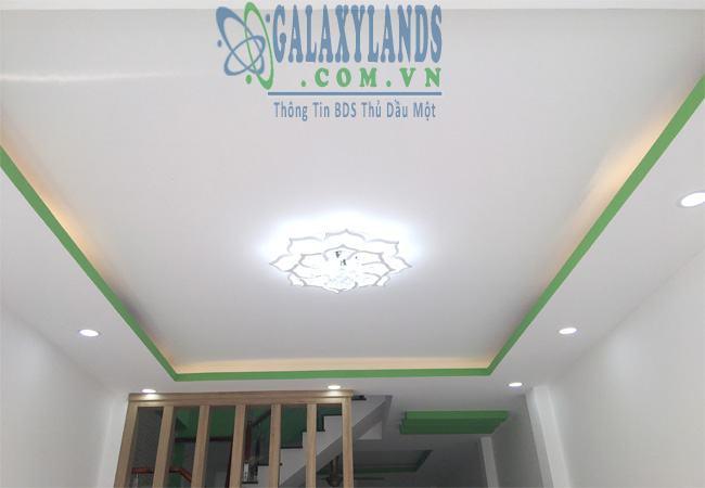 Đèn trần nhà bán Phường Phú Hòa, Thủ Dầu Một
