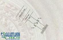 Bán đất đường số 15 khu dân cư Hiệp Thành 3
