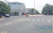 Bán nhà mặt tiền đường D1 Khu dân cư Phú Hòa 1 kinh doanh buôn bán