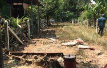 Bán đất đường DX133 phường Tân An.