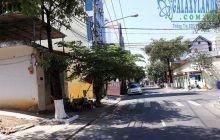 Bán đất đường N3 khu dân cư K8 phường Hiệp Thành.