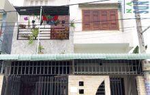 Bán nhà hẻm 288 Huỳnh Văn Lũy, 6.5×16.5m, xây 1 trệt 2 lầu