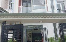 Bán nhà 1 trệt 1 lầu Full House 1 sẹc hẻm 217 Nguyễn Thị Minh Khai