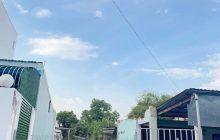 Bán Đất Mặt Tiền DX25 Gần Chợ Phú Mỹ Vị Trí VIP