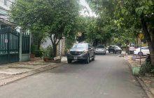 Bán đất đường D5 khu dân cư Phú Hòa 1, 6x20m